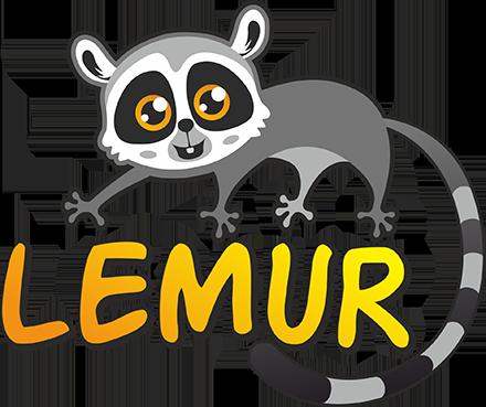 Лемур.kg