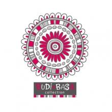 Budi Basa Collection