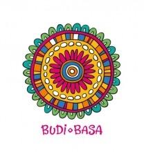 Budi Basa