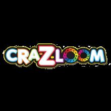 Cra-Z-Loom