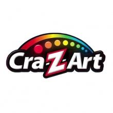Cra-Z-Art