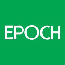 Epoch Company Ltd