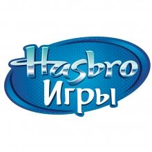 Hasbro Games