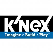 K'NEX