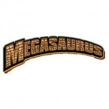 Megasaurs