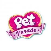 Pet Club Parade