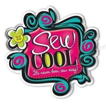Sew Cool