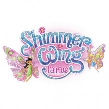 Shimmer Wing