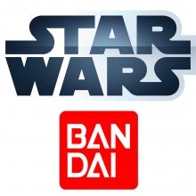 Star Wars Bandai