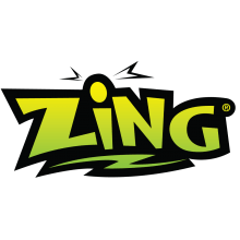 Zing Toys