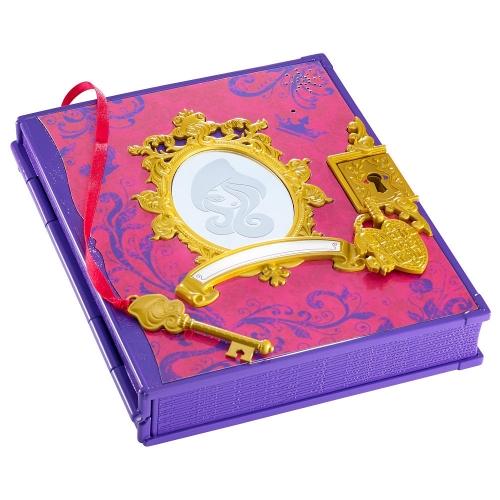 Ever After High Электронный дневник с секретом Бишкек и Ош купить в магазине игрушек LEMUR.KG доставка по всему Кыргызстану