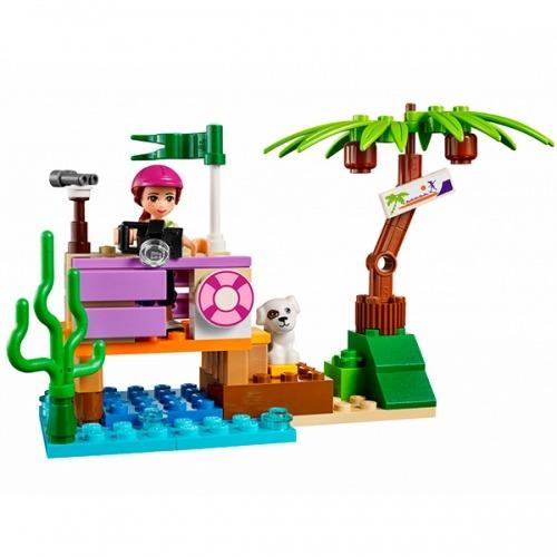 LEGO: Скейт-парк Бишкек и Ош купить в магазине игрушек LEMUR.KG доставка по всему Кыргызстану