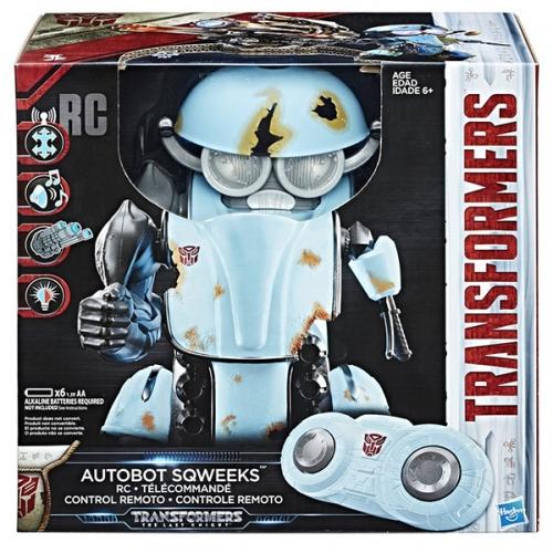 Трансформеры Робот на дистанционном управлении Бишкек и Ош купить в магазине игрушек LEMUR.KG доставка по всему Кыргызстану
