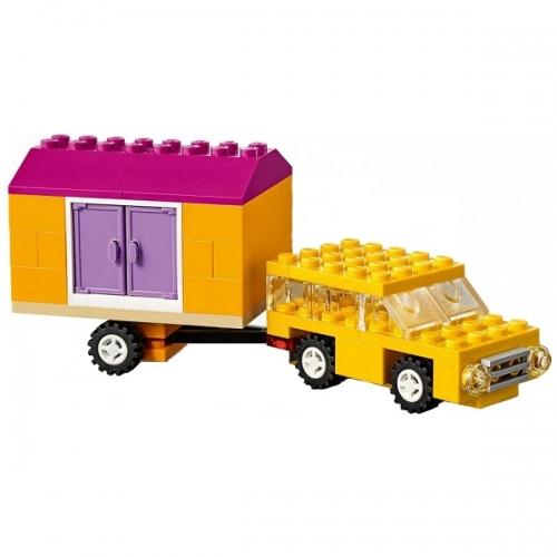 Игрушка Классика Модели на колёсах Бишкек и Ош купить в магазине игрушек LEMUR.KG доставка по всему Кыргызстану