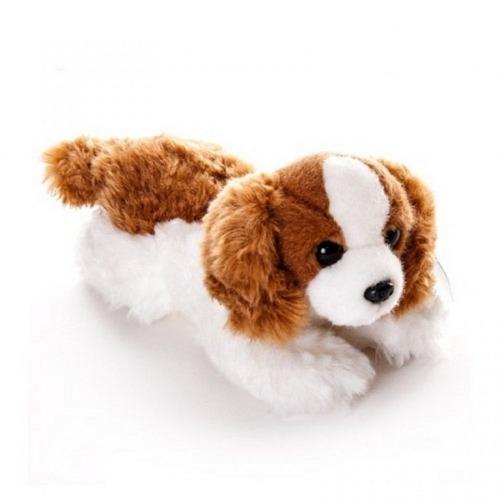 Мягкая игрушка Aurora Королевский Кокер-спаниель щенок 22 см Бишкек и Ош купить в магазине игрушек LEMUR.KG доставка по всему Кыргызстану