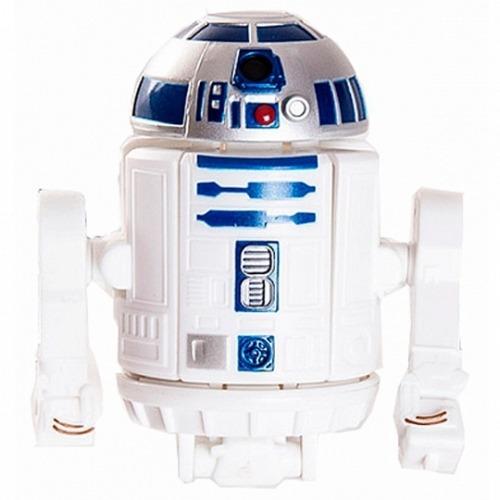 StarWars Яйцо-трансформер R2-D2 Бишкек и Ош купить в магазине игрушек LEMUR.KG доставка по всему Кыргызстану
