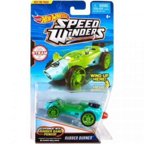 Трек Hot Wheels 'Турбо скорость'. Голубая Бишкек и Ош купить в магазине игрушек LEMUR.KG доставка по всему Кыргызстану
