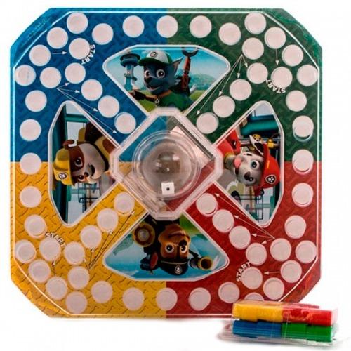 Игровой набор Spin Master 2-в-1 Щенячий Патруль Бишкек и Ош купить в магазине игрушек LEMUR.KG доставка по всему Кыргызстану