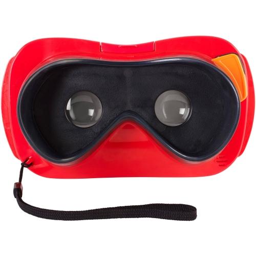 3D очки виртуальной реальности View Master Бишкек и Ош купить в магазине игрушек LEMUR.KG доставка по всему Кыргызстану