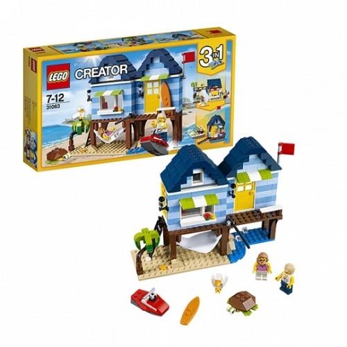 LEGO: Кухня Ягодки Бишкек и Ош купить в магазине игрушек LEMUR.KG доставка по всему Кыргызстану