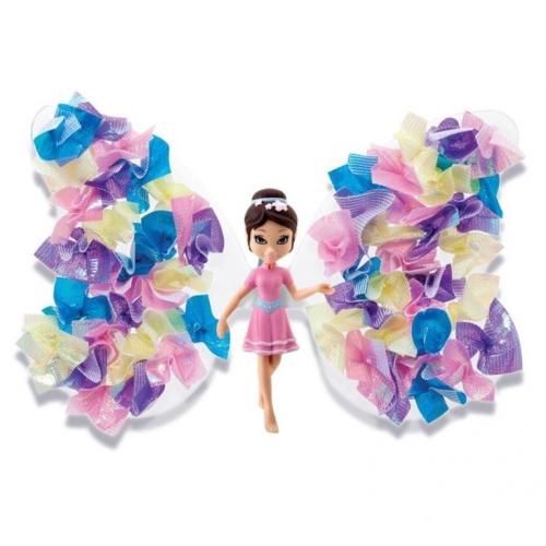 Игровой Shimmer Wing Фея Букетик Бишкек и Ош купить в магазине игрушек LEMUR.KG доставка по всему Кыргызстану
