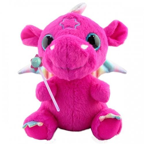 Baby Born Дракон из Страны чудес Бишкек и Ош купить в магазине игрушек LEMUR.KG доставка по всему Кыргызстану