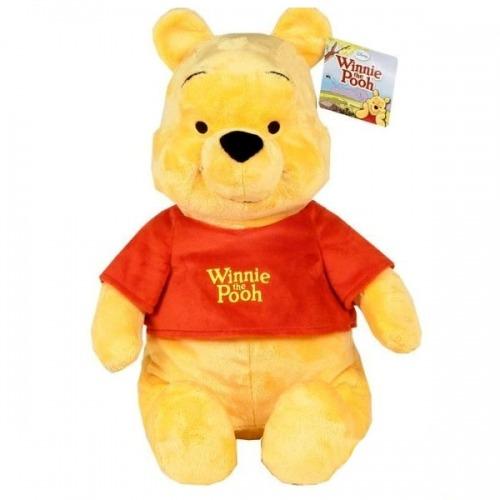 Мягкая игрушка Disney Винни 61 см Бишкек и Ош купить в магазине игрушек LEMUR.KG доставка по всему Кыргызстану