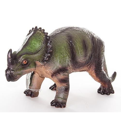 Фигурка динозавра,Центрозавр, 17х43 см Бишкек и Ош купить в магазине игрушек LEMUR.KG доставка по всему Кыргызстану