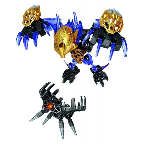 LEGO: Терак: Тотемное животное Земли Бишкек и Ош купить в магазине игрушек LEMUR.KG доставка по всему Кыргызстану