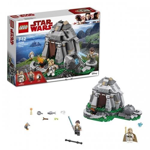 LEGO: Тренировки на островах Эч-То Бишкек и Ош купить в магазине игрушек LEMUR.KG доставка по всему Кыргызстану