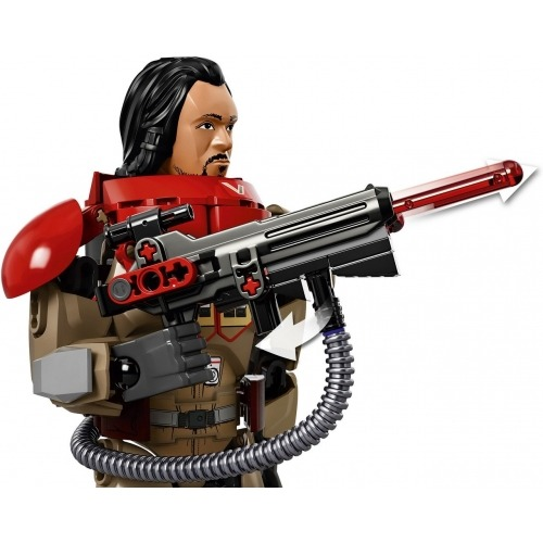 LEGO: Бэйз Мальбус Бишкек и Ош купить в магазине игрушек LEMUR.KG доставка по всему Кыргызстану