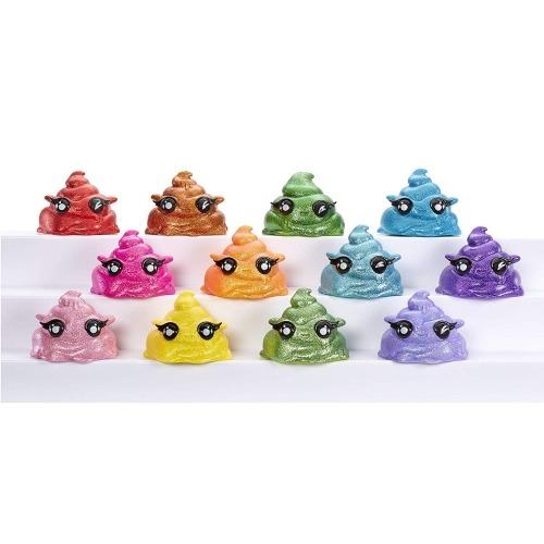 Poopsie набор Cutie Tooties Surprise - 2 серия Бишкек и Ош купить в магазине игрушек LEMUR.KG доставка по всему Кыргызстану