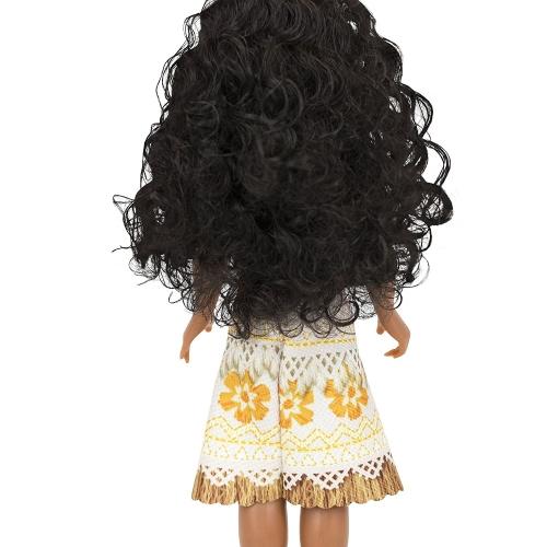 Кукла Моана и фигурки Какамора Бишкек и Ош купить в магазине игрушек LEMUR.KG доставка по всему Кыргызстану