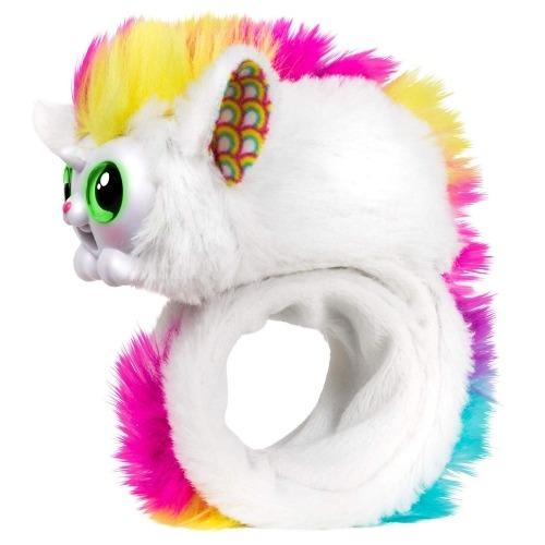 Интерактивные Little Live Pets - Браслеты (в ассорт.) Бишкек и Ош купить в магазине игрушек LEMUR.KG доставка по всему Кыргызстану