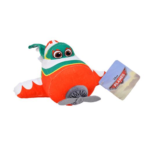 Мягкая игрушка Disney Эль Чу 20 см Бишкек и Ош купить в магазине игрушек LEMUR.KG доставка по всему Кыргызстану