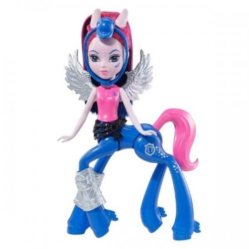 Monster High Пикси Препстокингс - Мини Кентавры Бишкек и Ош купить в магазине игрушек LEMUR.KG доставка по всему Кыргызстану