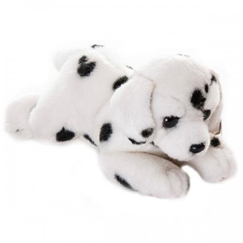 Мягкая игрушка Aurora Далматин щенок 22 см Бишкек и Ош купить в магазине игрушек LEMUR.KG доставка по всему Кыргызстану