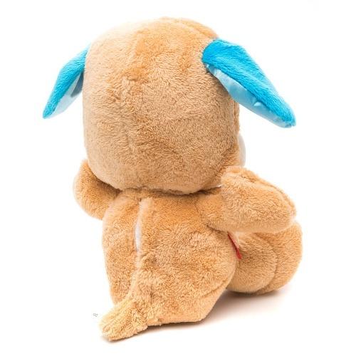 Учёный щенок с технологией Smart Stages (каз/рус) Fisher-Price Бишкек и Ош купить в магазине игрушек LEMUR.KG доставка по всему Кыргызстану