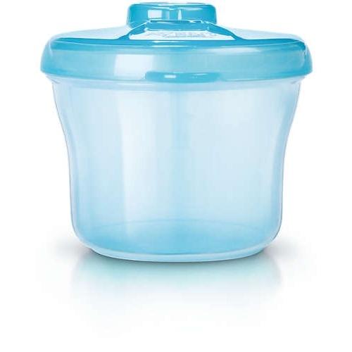 Avent Дозатор молочной смеси Бишкек и Ош купить в магазине игрушек LEMUR.KG доставка по всему Кыргызстану