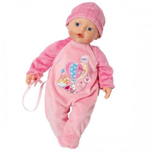 Baby Born Кукла 32 см Бишкек и Ош купить в магазине игрушек LEMUR.KG доставка по всему Кыргызстану