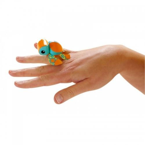 Черепаха AmiGami Бишкек и Ош купить в магазине игрушек LEMUR.KG доставка по всему Кыргызстану