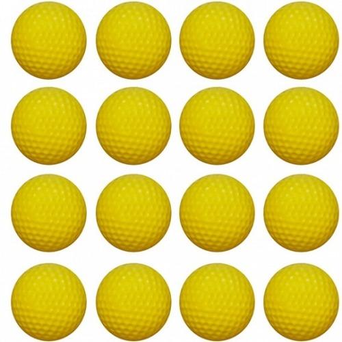 NERF Комплект 25 шариков для бластеров Райвал Бишкек и Ош купить в магазине игрушек LEMUR.KG доставка по всему Кыргызстану