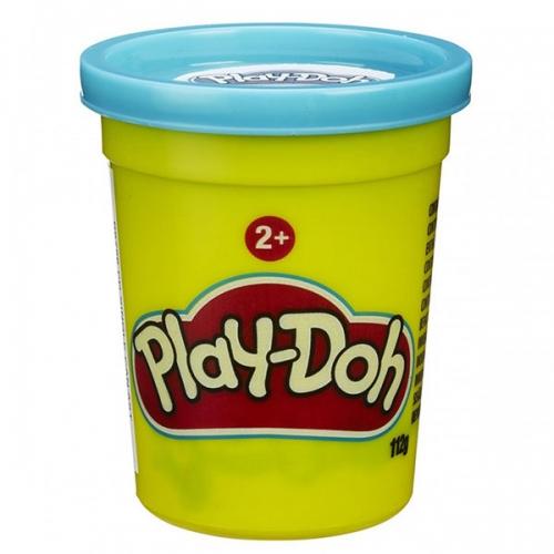 Play Doh 1 баночка (в ассорт.) Бишкек и Ош купить в магазине игрушек LEMUR.KG доставка по всему Кыргызстану