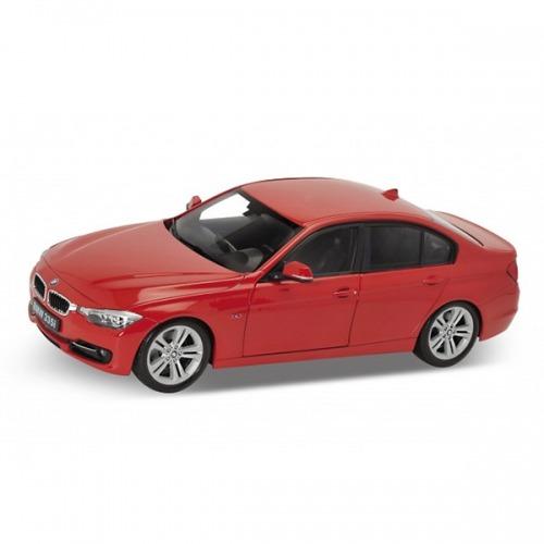 Welly модель машины 1:24 BMW 335 Бишкек и Ош купить в магазине игрушек LEMUR.KG доставка по всему Кыргызстану