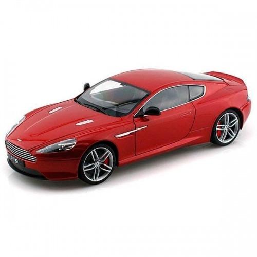 Welly модель машины 1:24 Porsche Panamera S Бишкек и Ош купить в магазине игрушек LEMUR.KG доставка по всему Кыргызстану
