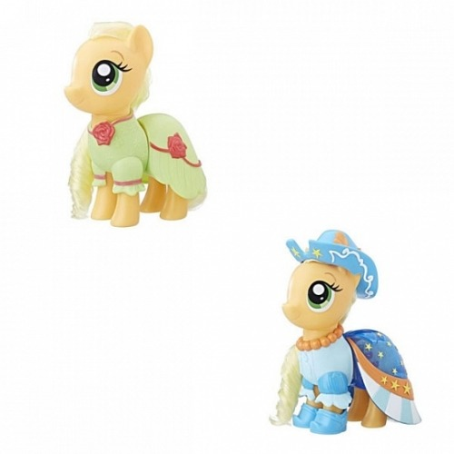 My Little Pony 'Сияние' пони-модницы Бишкек и Ош купить в магазине игрушек LEMUR.KG доставка по всему Кыргызстану