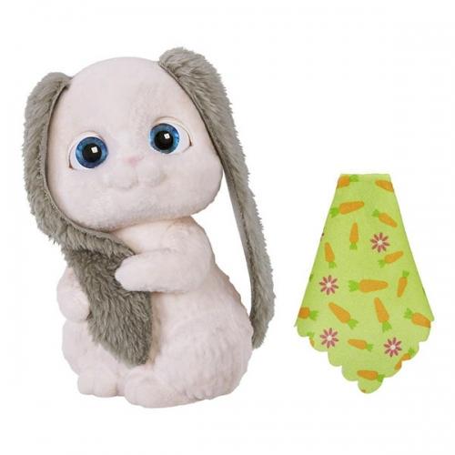 FurReal Friends Забавный кролик Бишкек и Ош купить в магазине игрушек LEMUR.KG доставка по всему Кыргызстану
