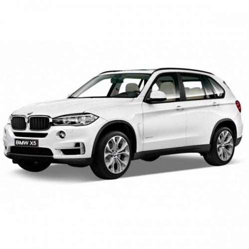 Welly модель машины 1:24 BMW X5 Бишкек и Ош купить в магазине игрушек LEMUR.KG доставка по всему Кыргызстану