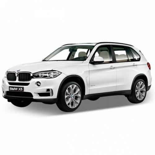 Welly модель машины 1:32 BMW X5 Бишкек и Ош купить в магазине игрушек LEMUR.KG доставка по всему Кыргызстану