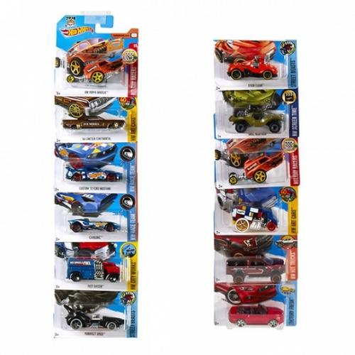 Hot Wheels Евро машинки Бишкек и Ош купить в магазине игрушек LEMUR.KG доставка по всему Кыргызстану